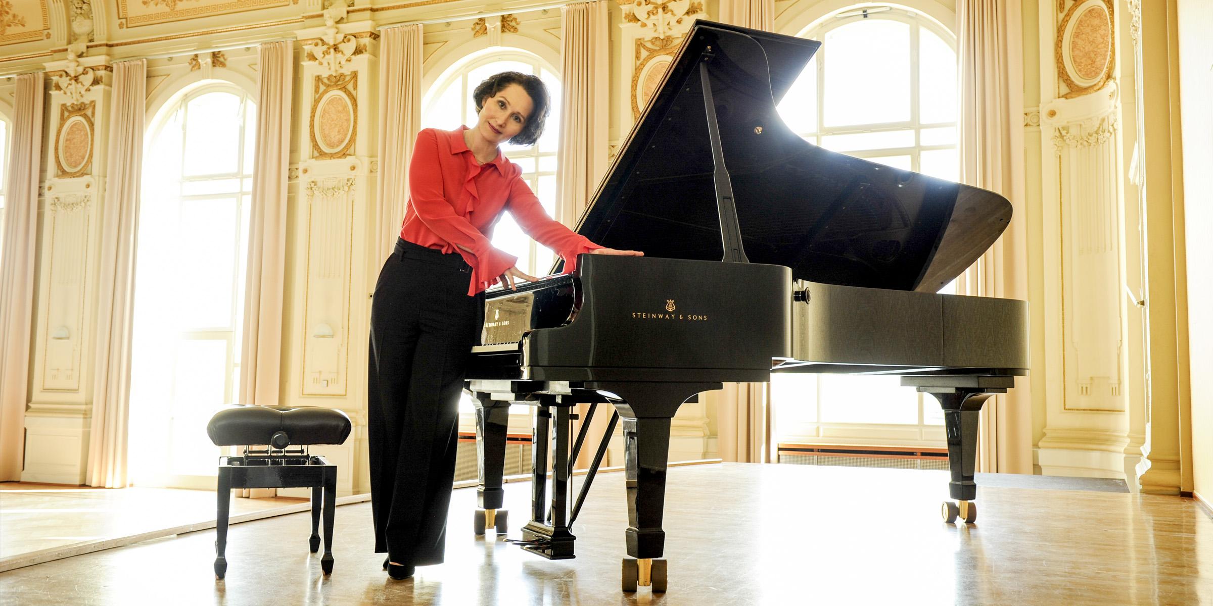 startseite_klavier